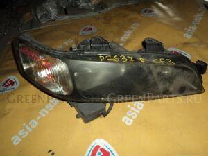 Фара на Honda Accord CF3 R7637