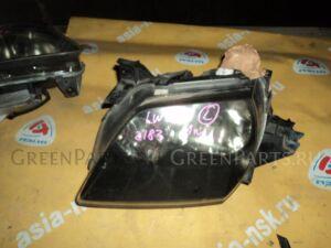 Фара на Mazda Mpv LW3W P2183