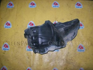 Подкрылок на Toyota Raum EXZ10 53875-46010