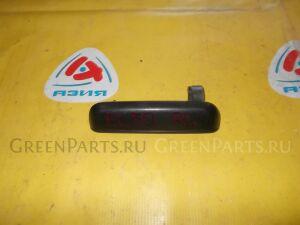 Ручка двери на Toyota CORSA/TERCEL/COROLLA II EL50