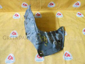 Защита двигателя на Toyota Corolla Spacio AE111 51442-12110