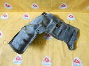 Защита двигателя на Toyota Corolla Spacio AE111 51441-12150