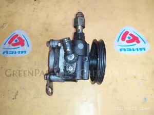 Гур на Toyota 3S/4S/5S