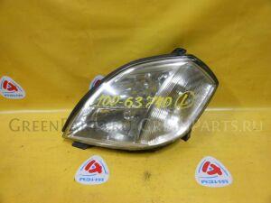 Фара на Nissan Teana J31 100-63740