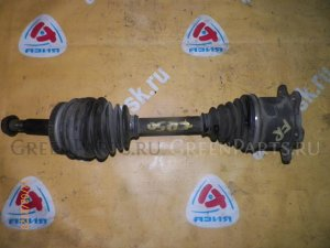 Привод на Toyota LITE ACE NOAH/TOWN ACE NOAH SR50/KR50/CR50