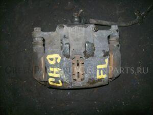 Суппорт на Honda Accord CH9