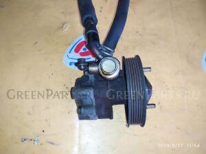 Гур на Toyota Lucida 2TZ/3C/2TZFZE -28013