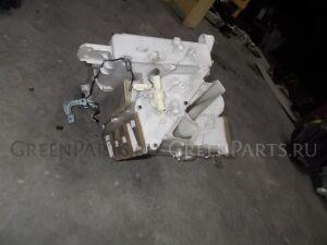 Печка на Toyota Mark II GX110