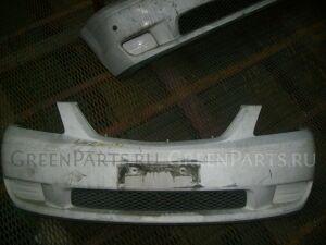 Бампер на Mazda Mpv LW5W LC62-50031