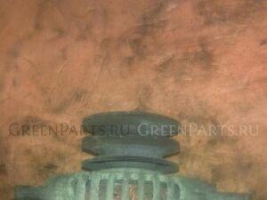 Генератор на Nissan QD32/TD27