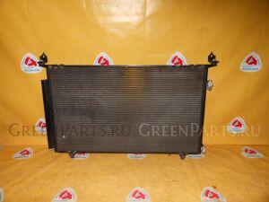 Радиатор кондиционера на Honda Stepwgn RF3