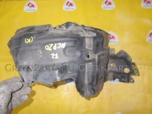 Подкрылок на Toyota Funcargo NCP20 53876-52120