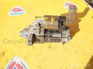 Стартер на Toyota 4A/5A/7A 28100-16230 /-16160 /-16070 /-16071 /-16040/-16041