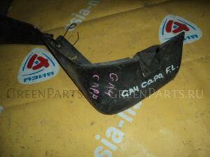 Брызговик на Honda Capa GA4
