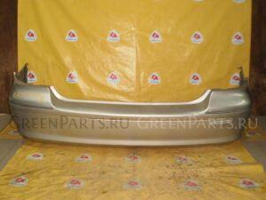 Бампер на Toyota Premio AZT240 52159-2B040