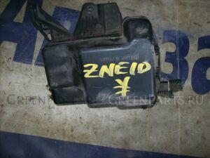 Блок предохранителей на Toyota Wish ZNE10