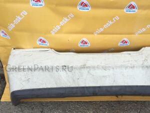 Бампер на Nissan CEDRIC/GLORIA Y34 85022-AG040