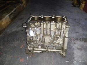 Двигатель на Suzuki Alto HA24V K6A