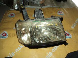 Фара на Honda Stepwgn RF3 P1705/P1441