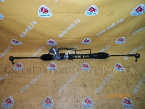 Рулевая рейка на Nissan PRESAGE/BASSARA U30 49001-AD011