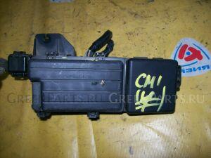 Блок предохранителей на Honda Accord CL7/CM3