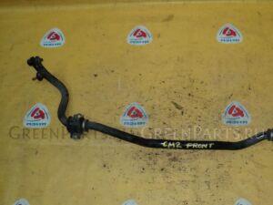 Стабилизатор на Honda CL7