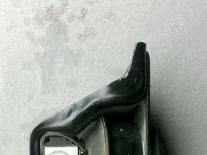 Подушка двигателя на Nissan E11/C11 HR15