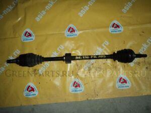 Привод на Toyota AE100/AE110/AT190/ET196/AT210