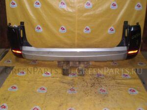 Бампер на Mitsubishi DELICA D:5 CV5W 6410A843ZZ