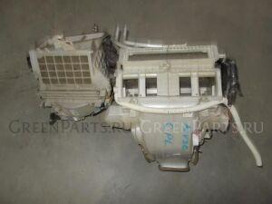 Печка на Toyota ACV30