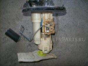 Бензонасос на Honda RF3 17708-S7S-023