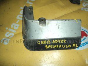 Брызговик на Nissan Bassara U30 G8813 AD7XX