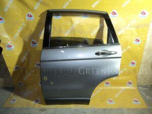 Дверь боковая на Honda CR-V RE4