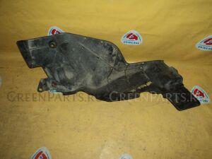 Защита двигателя на Subaru Impreza GH7 56410 AG042