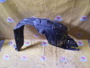 Подкрылок на Toyota Ractis NCP100 53876-52170