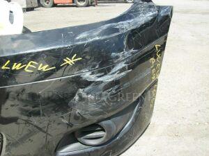 Бампер на Mazda Mpv LW5W LE46-50031