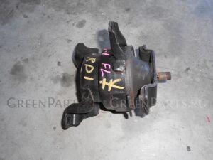 Подушка двигателя на Honda RD1 AV-52260