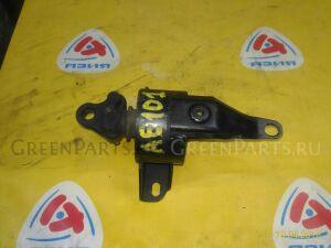 Подушка двигателя на Toyota AE110 4A/5A/7A 12305-15040 / 12305-15050