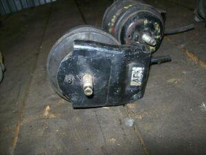 Подушка двигателя на Nissan SKYLINE/STAGEA V35/M35 VQ25/30 (11220 AF500)
