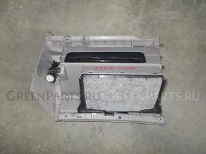 Бардачок на Toyota Mark II GX110 55550-22190