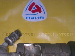 Компрессор кондиционера на Honda RB1 K24A 447220-5920