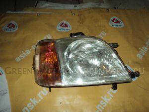 Фара на Honda Stepwgn RF1 033-6699