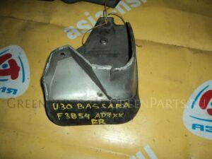 Брызговик на Nissan Bassara U30 F3854 ADFXX