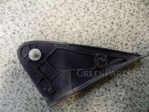 Накладка на крыло на Toyota Corolla Fielder NZE141 60117-12040