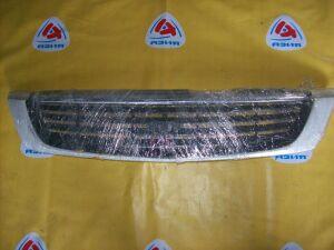 Решетка радиатора на Toyota Corona AT210 ф.20-394