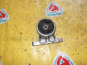 Подушка двигателя на Suzuki Aerio RD51S/RC51S M18A 1J-3365