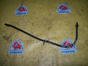 Шланг тормозной на Toyota NZE140