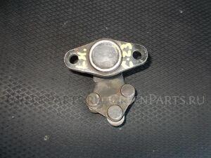 Шаровая на Nissan C23