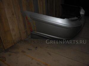 Бампер на Toyota Avensis AZT250 52159-05110