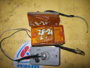 Повторитель в крыло на Toyota Town Ace YR30 28-24